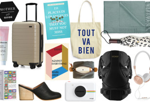 GiftGuideFrequentFlier_MotherMag