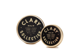ClaryCollection