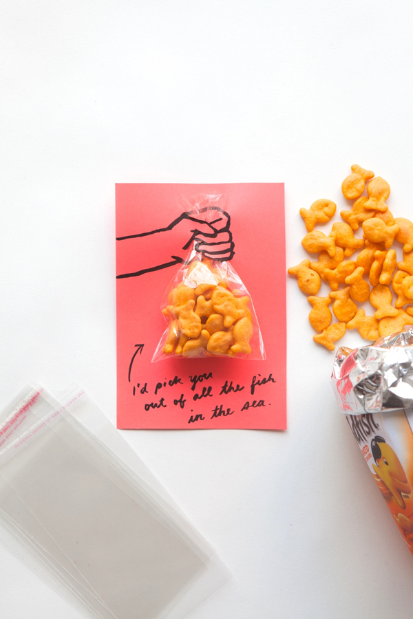 Clever Valentines Day Gifts For Him