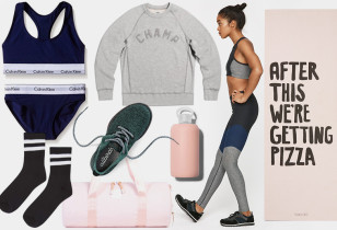 WorkoutGear_MotherMag