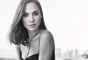 Gal Gadot on Feminism