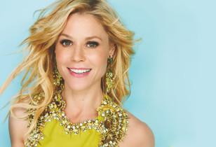 Julie-Bowen-Quoted-2-Mother