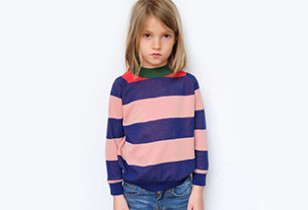 Jumperno23plum