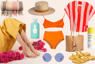 MotherMag-Poolside-Attire