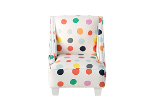 Oh Joy Kids Chair