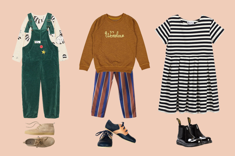 School starts back up in three months, which means YUP, it's already time to start planning out your first day outfit. Here are all the best back to school outfits to rock in style.