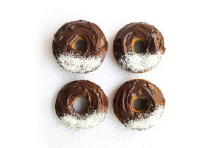 Mother-Healthy-Chocolate-Donut-Lead2