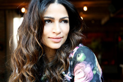 Mother-Quoted-Camila-Alves