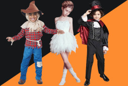 Mother-Classic-Halloween-Costumes7