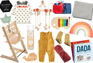 Mother-Gift-Guide-For-Babies