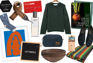 Mother-Gift-Guide-For-The-Guys