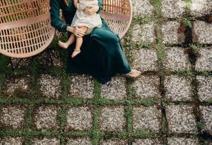 Photographed by Vanessa Mona Hellmann