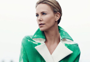Quoted-Charlize-Theron1
