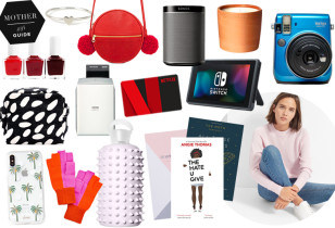 For-The-Teens-Gift-Guide_Mother