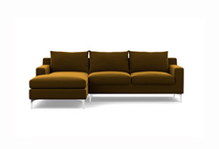 Interior Define Couch