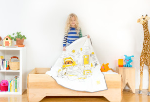 Sago-Mini-Cozy-Bedtime-Routine-23
