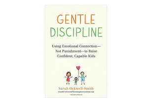 Mother-Book-Review-Gentle-Discipline