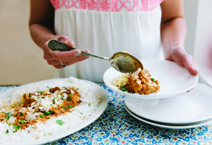 IMG Feeding a Family_Slow Cooker Indian Butter Chicken 2_pg.121_Roost Books