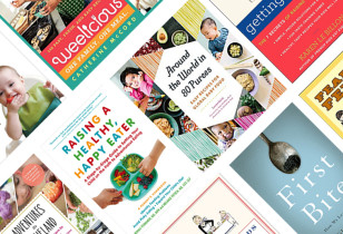 Mother-Books-For-Parents-With-Picky-Eaters-2