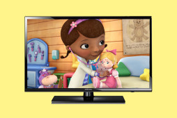 Mother-TV-Shows-For-Toddlers2