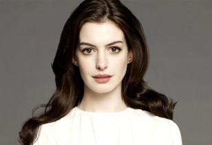 Quoted-Anne-Hathaway2