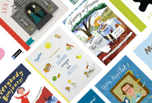 Mother-Books-For-Your-Mini-Francophile