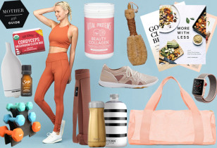 Mothers-Day-2018-Fit-Mom-Guide