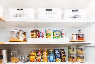 Six-Steps-To-Refresh-Your-Pantry-Lead