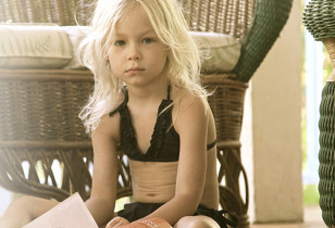 Yay-Or-Nay-Bikinis-For-Your-Young-Daughter2