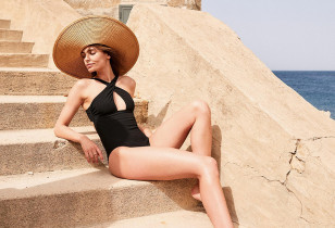 Mother-One-Piece-Swimwear4