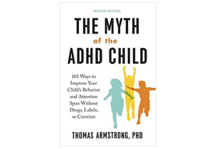 Mother-The-Myth-Of-The-ADHD-Child