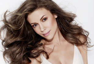 Quoted-Alyssa-Milano5