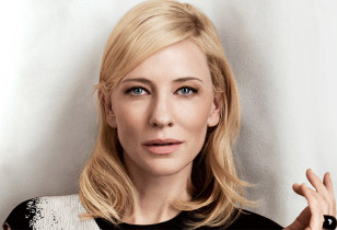 Quoted-Cate-Blanchett
