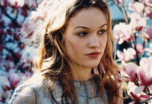 Quoted-Julia-Stiles-1