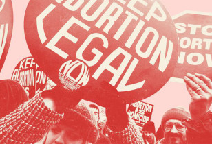 State-Of-Abortion-Laws5