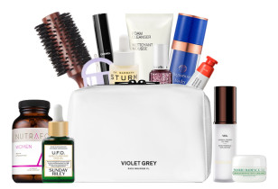 Summer-Editors-Beauty-Picks