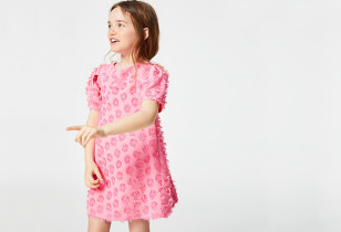 Dresses-Rompers-For-Girls3