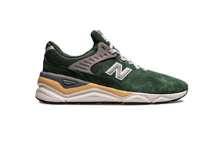 New Balance Dad Sneakers