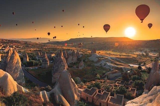 cappadocia-balloon-ride